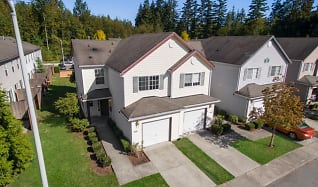 Apartments For Rent In Everett Wa 277 Rentals Apartmentguide Com