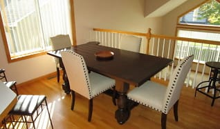 Dining Room, 4847 189th St W