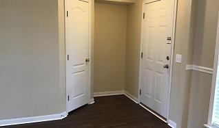 Living Room, 10477 Blacksmith Place