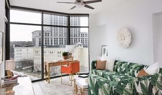 Living Room, Amli 3464