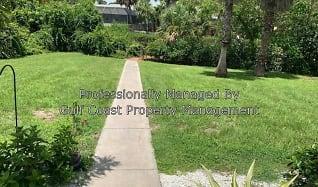 308 Roberts Road, Nokomis, FL