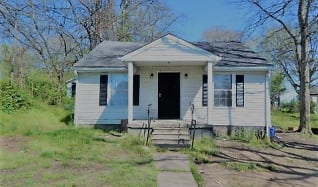 Houses For Rent In Downtown Clarksville Clarksville Tn 39 Rentals