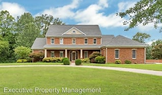Executive Level Home, Chaffee, MO