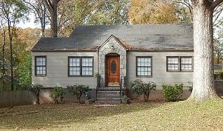 Groovy Houses For Rent In East Lake Atlanta Ga 40 Rentals Beutiful Home Inspiration Xortanetmahrainfo