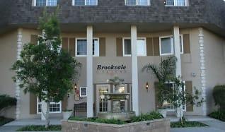 Building, Brookvale Chateau Apartments