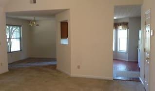 Cheap Apartment Rentals In Powder Springs Ga