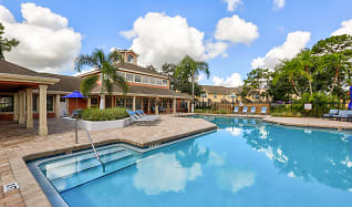 Apartments Under $900 in Kissimmee, FL | ApartmentGuide com