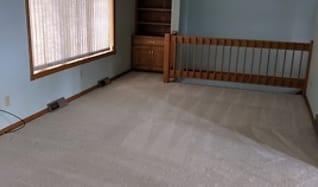 Living Room, 25454 Lake Rd
