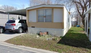 Houses for Rent in Blue Ridge, GA