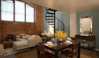 Prime Apartments For Rent In Shadyside Pa 114 Rentals Download Free Architecture Designs Scobabritishbridgeorg