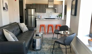 Groovy Apartments For Rent In Rochester Ny 408 Rentals Download Free Architecture Designs Scobabritishbridgeorg