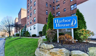 College Of New Rochelle >> Apartments For Rent In College Of New Rochelle Ny 114