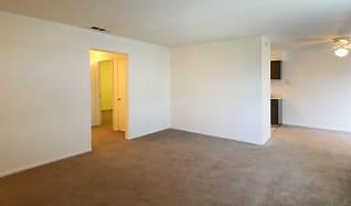 Living Room, Santa Rosa