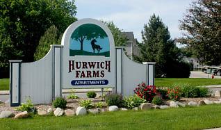 Hurwich Farms