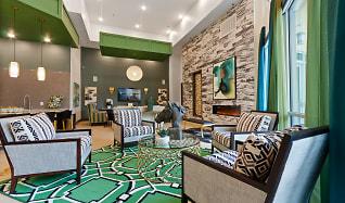 Apartments For Rent In Rowlett Tx 234 Rentals Apartmentguidecom