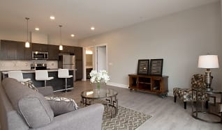 3 Bedroom Apartments For Rent In Grand Rapids Mi