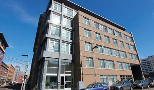 Awe Inspiring Luxury Apartments For Rent In South End Boston Beutiful Home Inspiration Xortanetmahrainfo