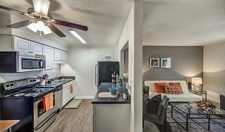 Apartments For Rent In Carrboro Nc 138 Rentals Apartmentguide Com