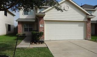 2819 Davenridge Lane, Brookside Village, TX