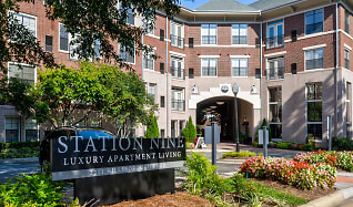 Apartments for Rent in Durham, NC - 567 Rentals