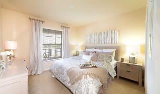 Bedroom, Integra Landings At Ivey's Lake