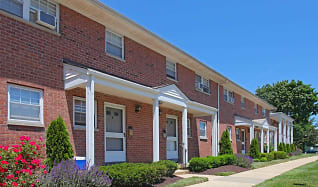 Prime Apartments For Rent In Spring Lake Nj 70 Rentals Home Interior And Landscaping Oversignezvosmurscom