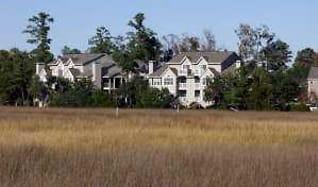 12300 Apache Ave 1611, Windsor Forest, Savannah, GA