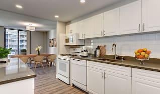 Fabulous 2 Bedroom Apartments For Rent In Arlington Va 359 Rentals Home Interior And Landscaping Ologienasavecom