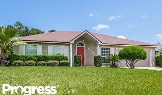4519 Antler Hill Dr E, Sans Pareil, Jacksonville, FL