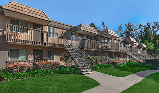 Tamarack Point Apartments For Rent Carlsbad Ca Apartmentguide Com