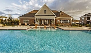 Excellent 3 Bedroom Apartments For Rent In Hampton Va 109 Rentals Interior Design Ideas Jittwwsoteloinfo
