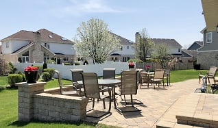 Patio #4.jpg, 1121 KYLEMORE CT