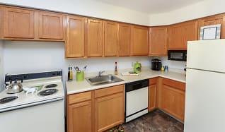 Apartments for Rent in Tinton Falls, NJ - 66 Rentals