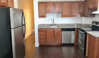 Prime 3 Bedroom Apartments For Rent In Baltimore Md 303 Rentals Beutiful Home Inspiration Aditmahrainfo
