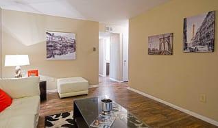 Marvelous Studio Apartments For Rent In Arlington Tx 17 Rentals Interior Design Ideas Oxytryabchikinfo