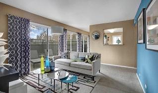 Sensational 3 Bedroom Apartments For Rent In Sacramento Ca 144 Rentals Download Free Architecture Designs Grimeyleaguecom