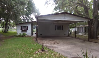 4003 Twingate Ave, Ridge Manor, FL