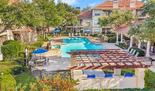 Astonishing Apartments For Rent In Arlington Tx 970 Rentals Interior Design Ideas Oxytryabchikinfo