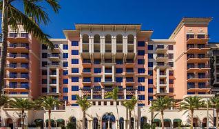 Palmetto Promenade, Boca Raton, FL