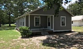 Building, 17358 FM 2964