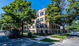 Jeffrey Manor Apartments for Rent - 572 Apartments - Chicago