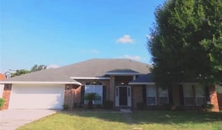 Groovy Houses For Rent In Whitehouse Jacksonville Fl 57 Rentals Download Free Architecture Designs Ferenbritishbridgeorg