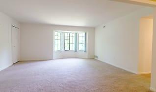 Apartment Interiors, Ashton Pines in Waterford, MI, Ashton Pines