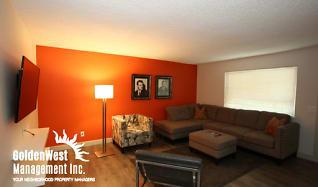 Living Room, 2080 Karen Ave B #54