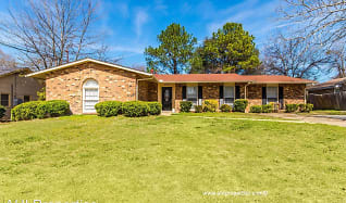4470 South Slauson Circle, Downtown, Montgomery, AL