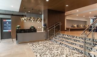 Marvelous West Philadelphia Apartments For Rent 493 Apartments Download Free Architecture Designs Scobabritishbridgeorg
