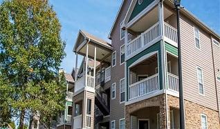 Cheap Apartment Rentals In Suwanee Ga