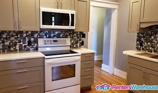 Kitchen, 1426 Lowell Blvd