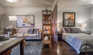Arkansas River Apartments Little Rock Ar 72207