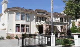 Front of the House 1.jpg, 44816 Vista Del Sol